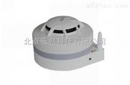 LNHDY-1底座式无线烟感报警器乐鸟新产品