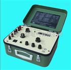 UJ33D-1型数字电位差计