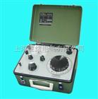 UJ33D-2型数字电位差计