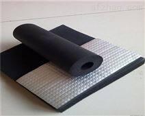 B1级橡塑保温管价格,橡塑管厂家直销价格