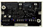 仓库视频监控系统安装