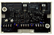 總線式單區輸入/輸出模塊DS7465i-CHI