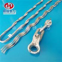 ADSS耐张线夹光缆耐张金具价格