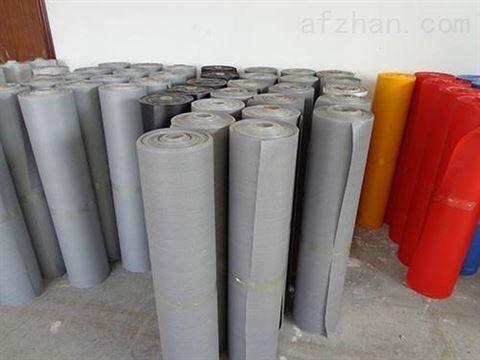 高硅氧防火布市场价格