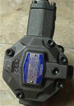 油研单联叶片泵A37-L-R-01-C-S-K-32