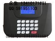 韶关浈江曲江食堂打卡机饭堂售饭机系统