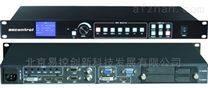 高清无缝切换器 HDMI\DVI\VGA\CVBS\AV\混合