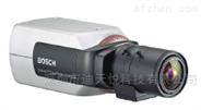 日夜型摄像机LTC 0495/11