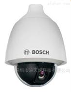 IP紅外攝像機安裝