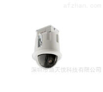 高清模拟摄像机安装