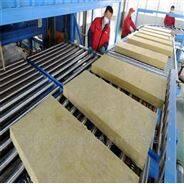 3公分巖棉板 140公斤巖棉保溫板大容重