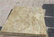 批发加工岩棉板密度