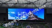 室内全彩P2.0LED高清显示屏多少钱一平方