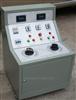 FSGY-I高低压开关柜通电试验台