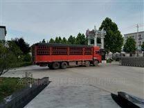 滑县市政排水管供应商/标准配置