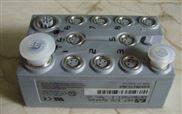 優勢供應TWK拉線編碼器SWF 10B-01原裝進口