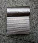 B1-B2级橡塑保温板用途