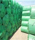 橡塑保温管每立方价格