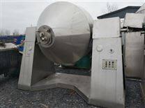 山东省低价处理二手真空耙式干燥机