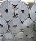 橡塑保温管厂家货源
