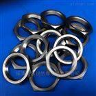 不锈钢锁母,锁母,黄铜锁母 生产厂家