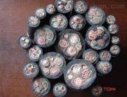 YH电焊机电缆 25平方