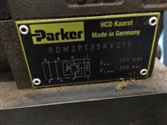 PARKERHT41L10E5M25G24V-MODIFIED
