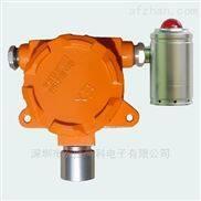 固定式氨气检测报警器,实时监测氨气探测器