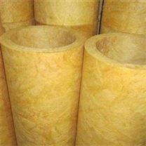 A级高温防火玻璃棉管价格