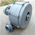 HTB100-304全风多段透浦式鼓风机选型参数