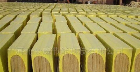 大连憎水岩棉板船体吸音板市场销售价格