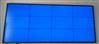 南京三星55寸1.7mm液晶拼接墙 超窄边规格