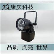 价格、SW2400现货、SW2400便捷式强光探照灯