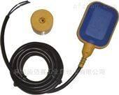 KYW-B2浮球液位控制器KYW-B2
