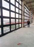 直销泄爆窗 优质泄压窗 仓库机房特种门窗