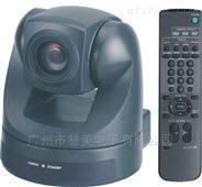 USB接口会议摄像机