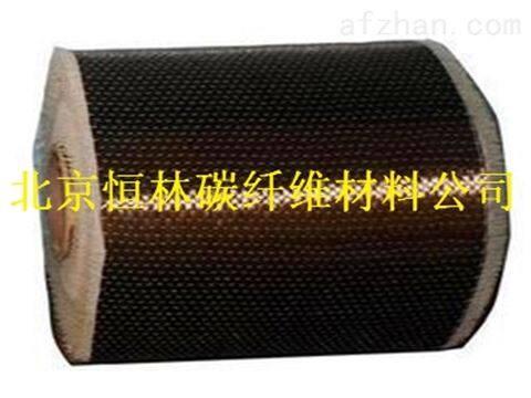 晋中碳纤维布生产厂家桥梁加固玻纤套筒