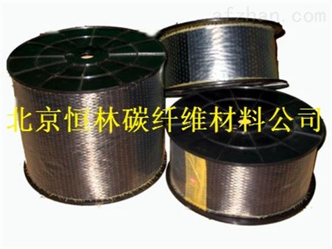 毕节碳纤维布水下玻纤套筒