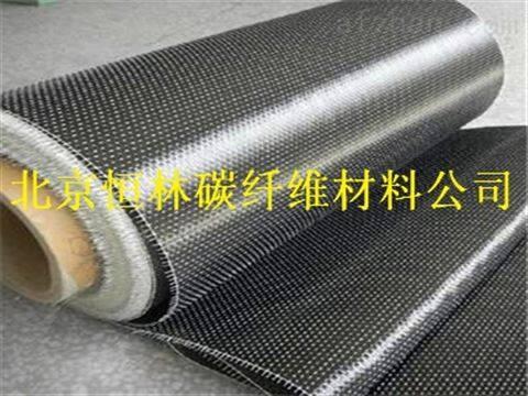 永州一级300g碳纤维加固造价依据