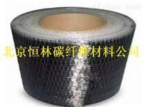 兴安碳纤维布水下玻纤套筒复合材料