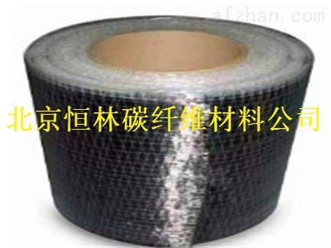 三沙碳纤维布桥梁加固玻纤套筒