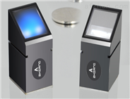 指纹考勤机模块、识别器