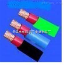 控制电缆6*1.0耐火屏蔽软电缆价格22