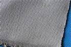 防火布应用/三防布生产