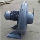 TB150-5中国台湾全风TB透浦式鼓风机丨风口可调向上