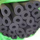 橡塑空调保温管的价格