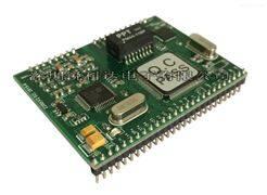 SV-2700SIP广播对讲音频模块