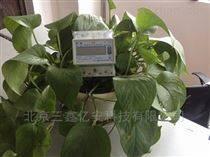北京三相四线插卡电表价格,灌溉浇地