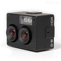 雙目人臉識別活體檢測攝像機