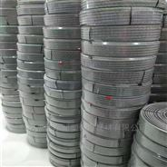 牡丹江市自限温电伴热含税税点是几个